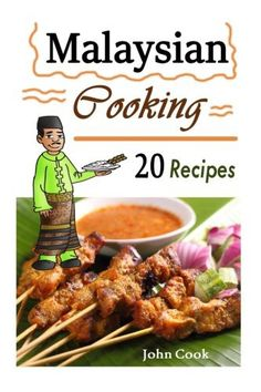 asian cooking food pacific southeast world