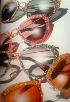 1e37a7385c3 13 Best Miu Miu sunglasses images