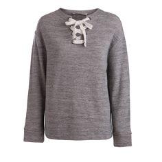 Sweatshirt from Pieces. Ref: 17073161
