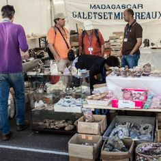 GALERIES PHOTOS | Mineral & Gem Madagascar, Minerals, Gems, Activities, Photos, Pictures, Rhinestones, Jewels, Gemstones