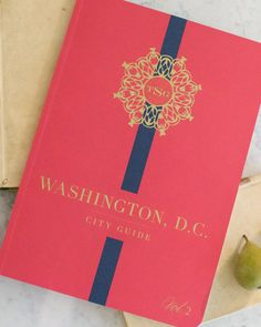 The Scout Guide Washington is a city guide that highlights the premier independent businesses in Washington, DC, and its surrounding areas. Print guides are complimentary at all participating businesses. The Scout Guide, City Pages, Washington Dc, Personalized Items, Learning, Cities, Highlights, Places, Studying