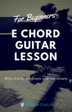 The Master Guitar Chords Chart Collection Guitar Chord Chart, Guitar Chords, Guitar Lessons For Beginners, Dope Music, Music Classroom, Learning Resources, Playing Guitar, Say Hello, Writing