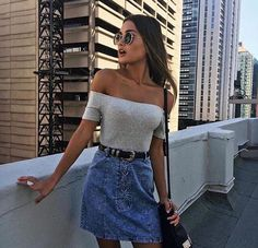 Find More at => http://feedproxy.google.com/~r/amazingoutfits/~3/FboOZnx1nWQ/AmazingOutfits.page