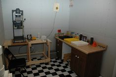Darkroom. This looks attainable.