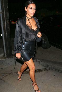 Ж Kardashian Empire Ж : Photo