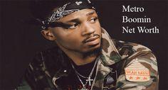 Metro Boomin Net Worth, Girlfriend, Age, Height, Weight, Instagram | Bio American Singers, American Actors, Metro Boomin, Rap Singers, Tom Selleck, Instagram Bio, 24 Years Old, Famous Men, Rap Music