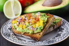 Szalámis szendvics és készétel helyett: vegán finomságok gyerekeknek