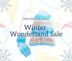 #handmade #crochet #knitting #handmadeisbetter #handmadeisgift #handmadewithlove #crocheting #knitted #fashion #fashiondesign #fashionista #sales Baby Socks, Winter Sale, Winter Wonderland, Crocheting, Leggings, Knitting, Handmade, Crafts, Fashion Design