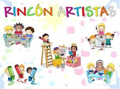 COSITAS PARA EL COLE: septiembre 2013 Ideas Para, Clip Art, Classroom, Organization, Teaching, Education, Crafts, Bella, Kid Art