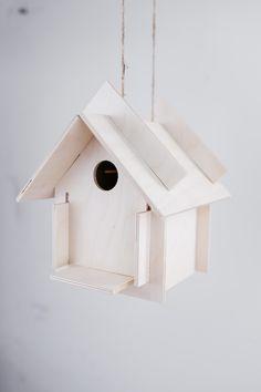 Alex toys craft home tweet home birdhouse kit alex toys home alex toys craft home tweet home birdhouse kit alex toys home and crafts solutioingenieria Images