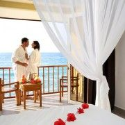 Affordable #Seychelles #Honeymoon #Package
