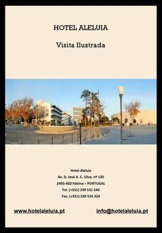 Revista Digital (Espanhol)