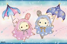 Sentimental Circus Kawaii Art, Kawaii Anime, Sentimental Circus, Character Creator, Pen Pal Letters, Sanrio Characters, Cat Stickers, Creepy Cute, Little Darlings