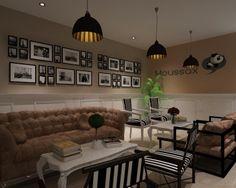 classic mini lounge