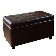 Simpli Home S-38 Cosmoplitan Collection Rectangular Storage Ottoman, PU Leather, 1-Pack Simpli Home http://www.amazon.com/dp/B00839JAXI/ref=cm_sw_r_pi_dp_q2L5ub13QDN8B