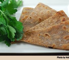 A recipe for an Italian-style flatbread, a piadina, made in part with acorn flour. Chestnut flour could be substituted for corn flour. Veggie Recipes, Fall Recipes, Camping Recipes, Healthy Recipes, Acorn Recipe, Best Healthy Recipe Books, Flatbread Recipes, Gland, Survival Food