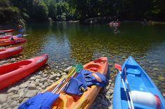 Ribadesella (Asturias, España) - Quiniela Traveler: los destinos Traveler a los que viajar en agosto