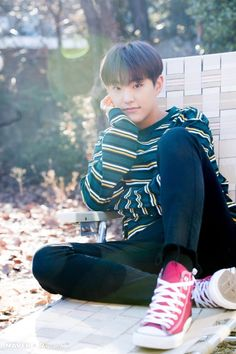 Soon young Hoshi Wonwoo, Jeonghan, The8, Seungkwan, Seventeen Funny, Hoshi Seventeen, Seventeen Debut, Carat Seventeen, Vernon