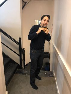 Best Broadway Shows, Lin Manual Miranda, Theatre Nerds, Theater, Anthony Ramos, Hamilton Broadway, Hamilton Lin Manuel Miranda, Lip Biting, Dear Evan Hansen