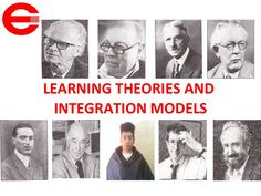 Learning theories  and their implications on educational technology