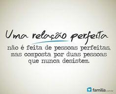 Imperfeições