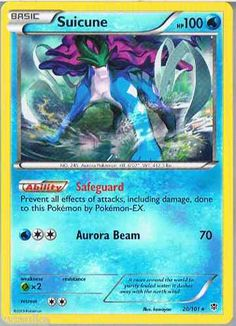 Pokemon Lapras 17//101 B/&W Plasma Blast REVERSE HOLO PERFECT MINT