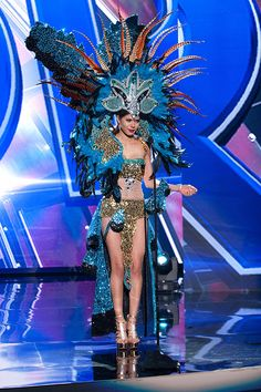 miss-universe-national-costume-8