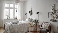 Shop the look: de slaapkamer van 2016