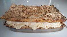 matfrabunnenfb.blogg.no - Food And Drink, Pie, Baking, Desserts, Modern, Torte, Tailgate Desserts, Cake, Deserts