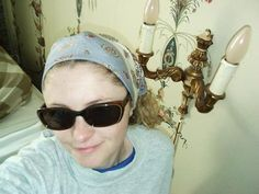 Alison Goldfrapp / 1999 Sunglasses, Fashion, Moda, Fashion Styles, Sunnies, Fashion Illustrations, Fashion Models, Shades, Eyeglasses