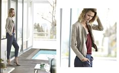 LAmade Clothing Fall 2014 Lookbook  Shop Now:  www.lamadeclothing.com