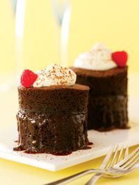 Sweet and Slim: Low-carb and low-calorie dessert recipes meet the special requests of the hotel restaurant patrons and banquet guests.