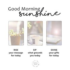 Love Tarot Spread, Reading Sites, Tarot Cards For Beginners, Tarot Learning, Heath And Fitness, Good Morning Sunshine, Tarot Spreads, Tarot Readers, Spiritual Guidance