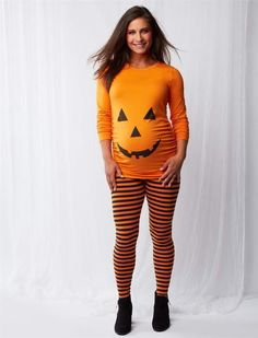 d9f78705a2a59 24 Best Halloween Costumes for Pregnant Women images in 2018 ...
