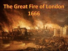 An exciting set of 7 lessons for about the Great Fire of London History topic. Includes lesson plans and all accompanying resources including activities, worksheets and PowerPoint presentations. Primary History, Teaching History, Teaching Resources, Great Fire Of London, The Great Fire, Powerpoint Presentations, London History, Primary Classroom, Lesson Plans