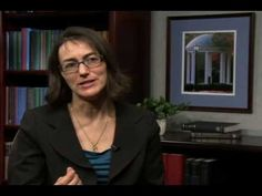 """Barbara Fredrickson, Kenan Distinguished Professor of Psychology at the University of North Carolina at Chapel Hill, discusses her new book, """"Positivity"""". Barbara Fredrickson, Positive Psychology, Working People, Negative Emotions, Educational Videos, Ted Talks, Emotional Intelligence, Positive Attitude, Energy Boosters"""