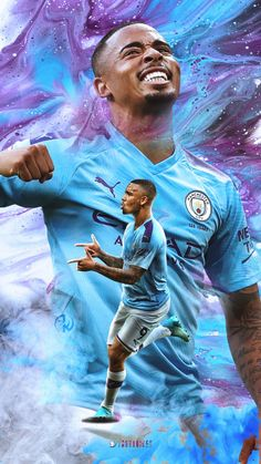 Ronaldinho Wallpapers, Lionel Messi Wallpapers, Cristiano Ronaldo Wallpapers, Neymar Football, Sport Football, Coco Costume, Manchester City Wallpaper, Gabriel, Barcelona Players
