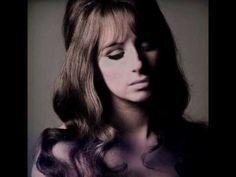 """Extrait de l'album """"Love Is The Answer"""" sorti en 2009. Une des plus belles versions de la chanson de Brel jamais enregistrée en langue étrangère. A écouter aussi ce couplet en langue française : magnifique!     Si vous êtes un admirateur de la Streisand, venez nous rejoindre sur le forum de whatsupdoc.fr, où les fans français et francophones peu..."""