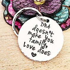 Stepfather Gift Gift for Step Dad Step by LastingImpressionsCT