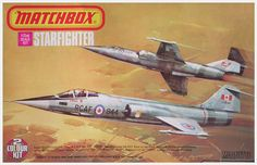 Matchbox-Starfighter_Roy-Huxley
