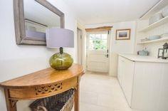 4 bedroom semi-detached house for sale in The Green, Garsington - Rightmove   Photos