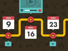 Timeline #interface Infographic Examples, Infographics, Interface Design, User Interface, Web Design, Graphic Design, Timeline Design, Mobile Ui, User Experience