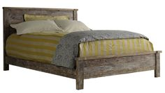 Shop our Hampton Rustic Teak Wood Queen Bed Frame sale now. Inspired by classic Vintage Distressed bedroom furnishings. Our Hampton Rustic Solid Wood Queen beds are crafted from solid reclaimed teak wood with a distressed lime wash finished Reclaimed Wood Bed Frame, Reclaimed Wood Furniture, Teak Furniture, Furniture Deals, Teak Wood, Rustic Wood, Barnwood Ideas, Apartment Furniture, House Furniture
