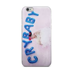 Pink Milk, Crybaby, Melanie Martinez, Personalized T Shirts, Baby Things, Iphone 6, Jewelery, Phone Cases, Babies