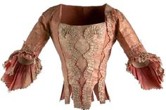 18th century bodice  Google Image Result for http://18thcenturyblog.com/images/uploads/491_medium.jpg