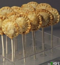 awesome-food-on-a-stick!!