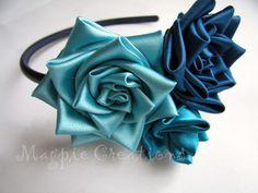 Magpie Creations - Wa-loli Clothing