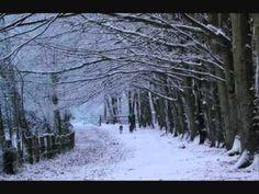 Let it Snow Dean Martin