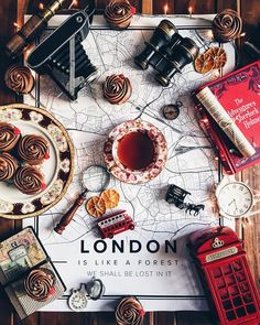 Map poster of London, UK. Print size 50 x 70 cm. Custom black and white map posters online.Map poster of London, UK. Print size 50 x 70 cm. Custom black and white map posters online. Travel Map Pins, Travel Maps, Car Travel, Travel Packing, Travel Destinations, Travel Pictures, Travel Photos, Historic Route 66, Voyage Europe