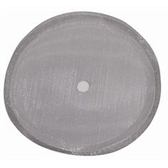 8 Cup Cafetiere MESH x2 Replacement Filters ** Be sure to check out this awesome product.